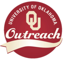 O.U. OUTREACH