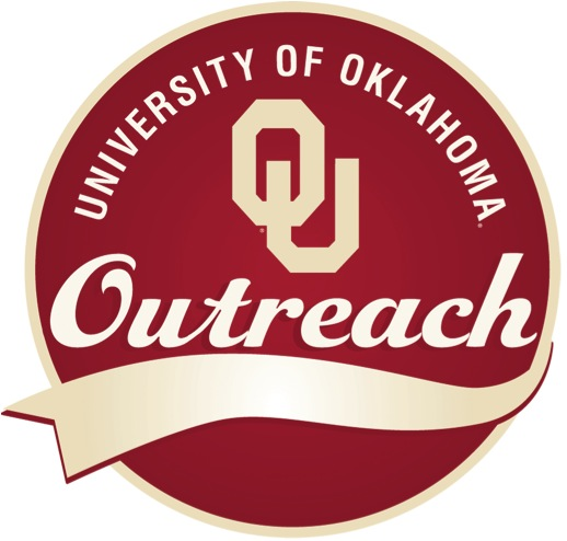 OU Outreach